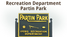 Lyons Recreation Department